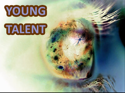 Evenement: Young Talent Award 2017