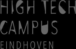 www.hightechcampus.com