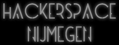 www.hackerspacenijmegen.nl