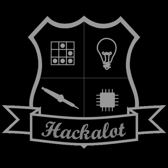 hackalot.nl