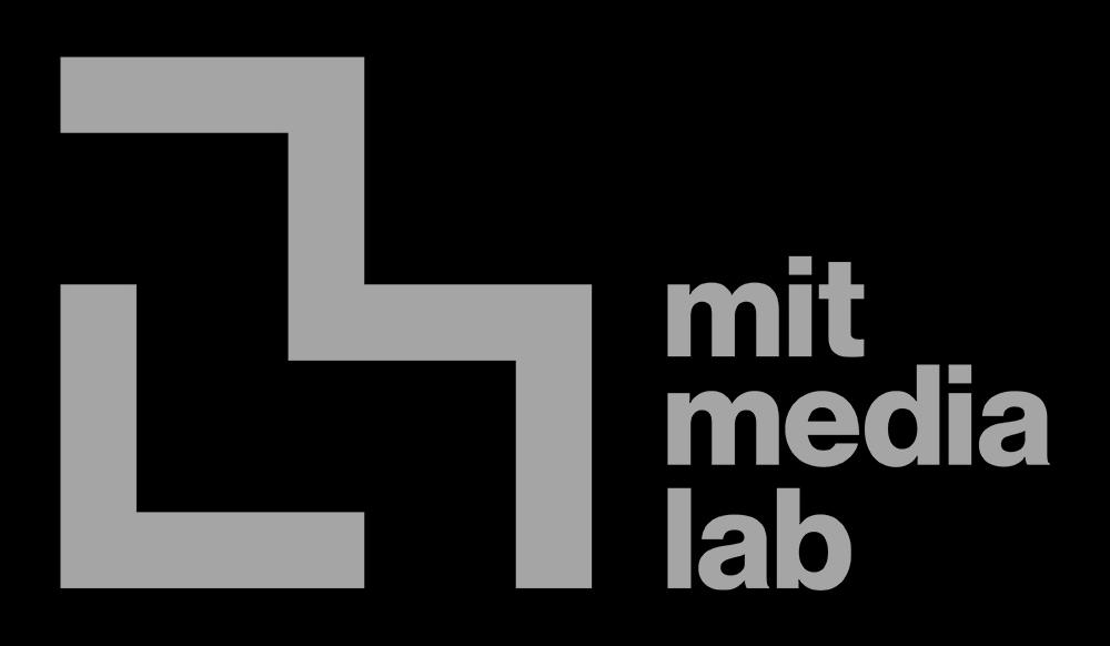 www.media.mit.edu