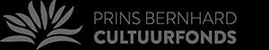 www.cultuurfonds.nl