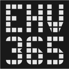 eindhoven365.nl