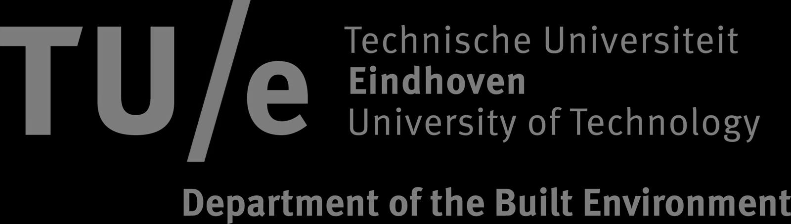www.tue.nl/universiteit/faculteiten/bouwkunde/