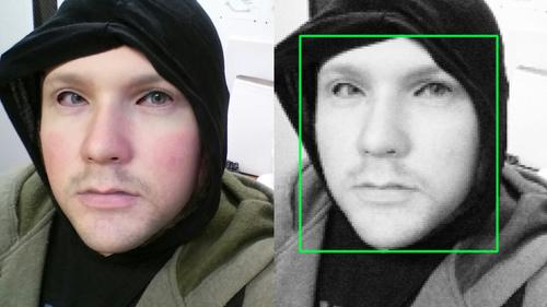 Leonardo Selvaggio – URME Surveillance