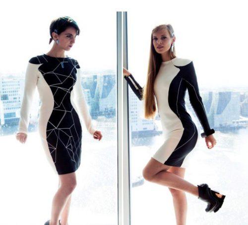 "Jasna Rok – ""Panamarenko coffee couture"" & ""Futurism"""