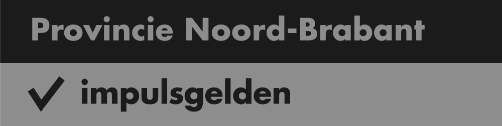 www.bkkc.nl